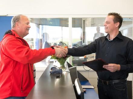 Autobedrijf-Vossestein-nieuwer-ter-aa