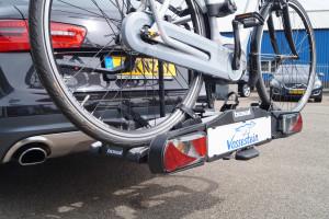 maandactie maandaanbieding fietsdrager